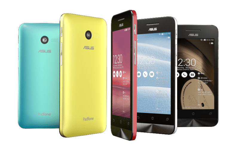 ZenFone-4_Colors
