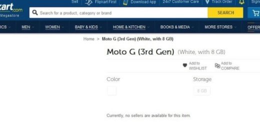 nexus2cee_moto-g-3rd-gen-flipkart-1-668x259