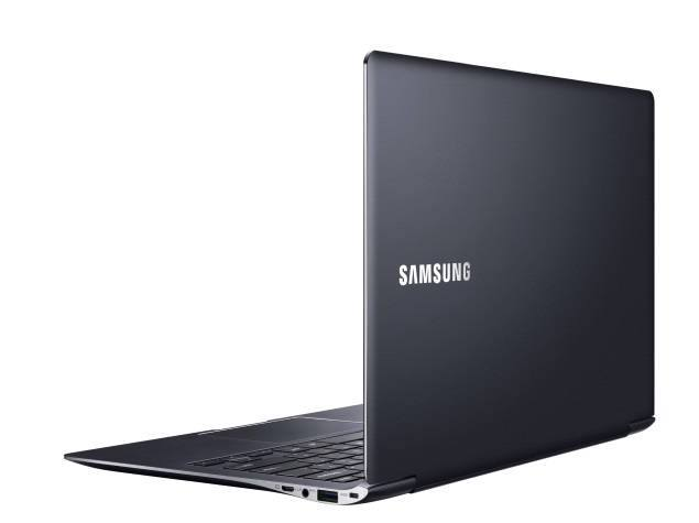 samsung_ativ_book_9_plus
