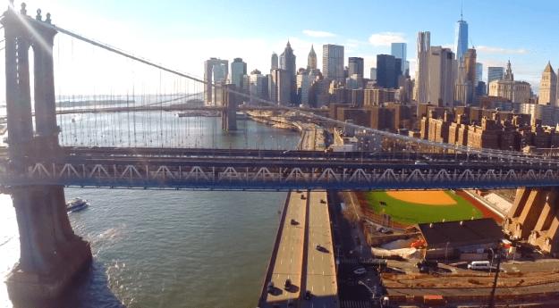 new york free wi-fi