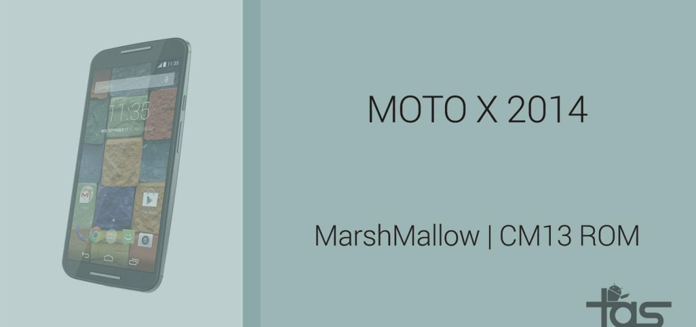 motox2014cm13