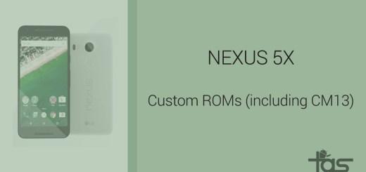 nexus5xcm133