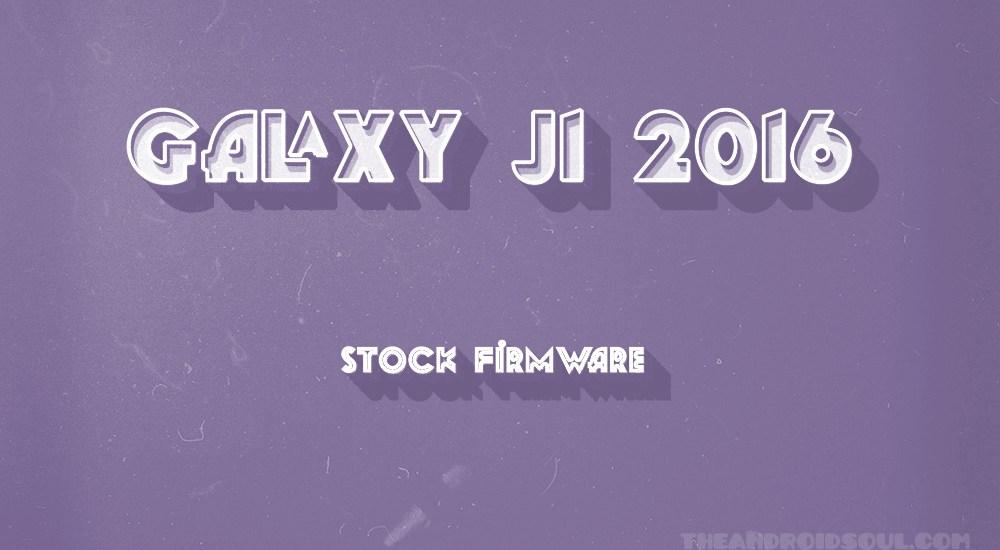 galaxy-j1-2016-firmware