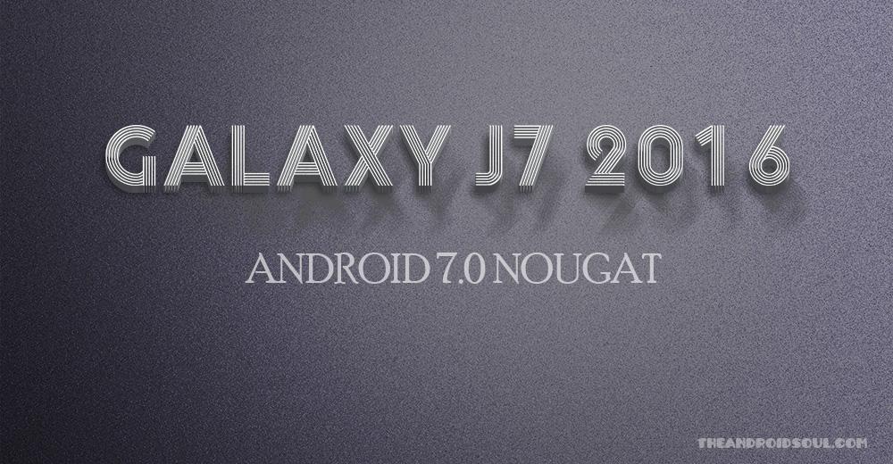 galaxy-j7-2016-nougat