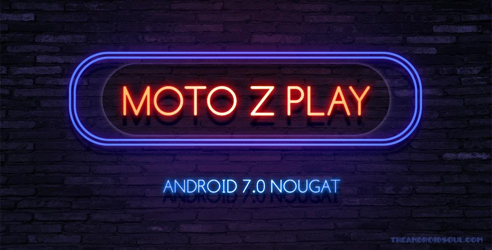 moto-z-play-nougat