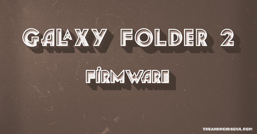 galaxy-folder-2-firmware