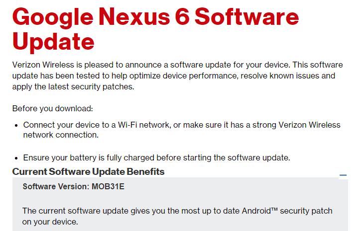 nexus-6-nougat-update-release