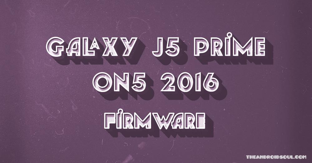 on5-2016-j5-prime-firmware