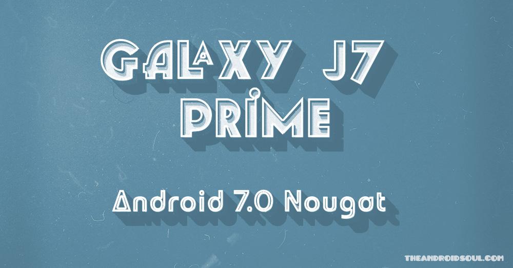 j7-prime-nougat