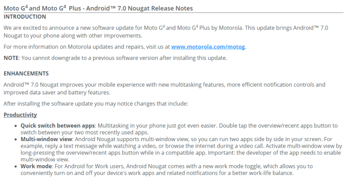 moto-g4-android-7-0