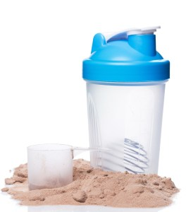 convenient-to-bring-whey