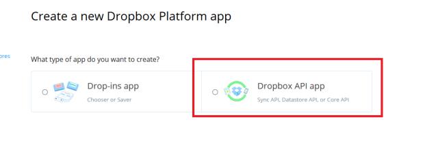 Drop-ins-App