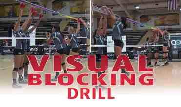 7-20-16-WEBSITE-Visual-blocking
