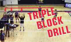 9-26-16-website-triple-block