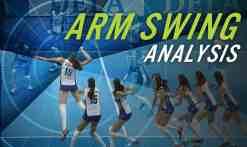 12-15-16-website-armswing