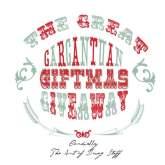 Giftmas-Giveaway-signed