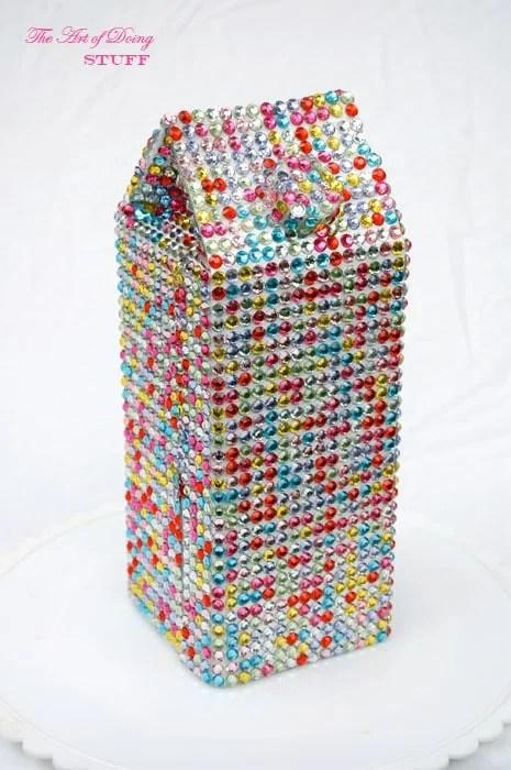 bedazzled-dispenser