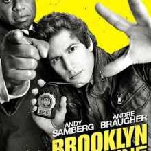 brooklyn-9-9-220x220