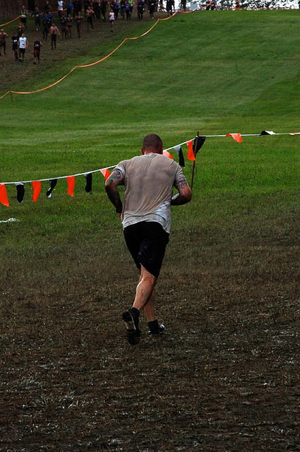 Tough Mudder9