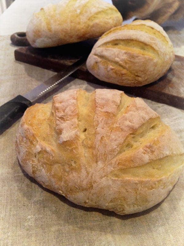 artisan-bread-2
