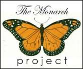 title-the-monarch-project-small