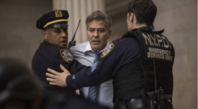 Money Monster: Brand new clips and Vignettes released