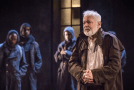Latest Review – King Lear [UK Tour] [Opera House, Manchester]