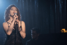 Latest Review – Bernadette Peters [Opera House, Manchester] [UK Tour]