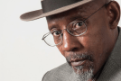 Linton Kwesi Johnson to introduce BBC Arena's 'Upon Westminster Bridge' at HOME, Manchester on 23 July