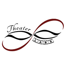 TheaterLabs