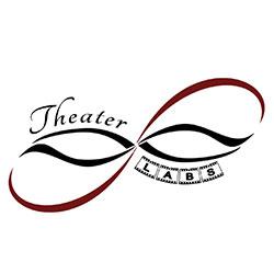 TheaterLabs