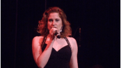 082614_0246_Broadwaybyt1.png