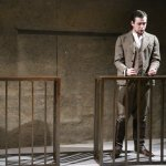 "<div class=""category-label-review"">Review: </div>A Subject of Scandal and Concern at the Finborough Theatre"