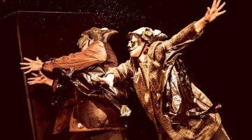 "<div class=""category-label-spotlight"">Spotlight: </div>Fringe Preview: Theatre Témoin"