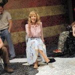 "<div class=""category-label-review"">Review: </div>The Trial of Jane Fonda at the Park Theatre"