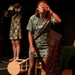 """<div class=""""category-label-review"""">Review: </div>Ed Fringe 2016: Snakes and Giants at Summerhall"""