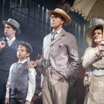 """<div class=""""category-label-news"""">News: </div>Ragtime at the Charing Cross Theatre"""
