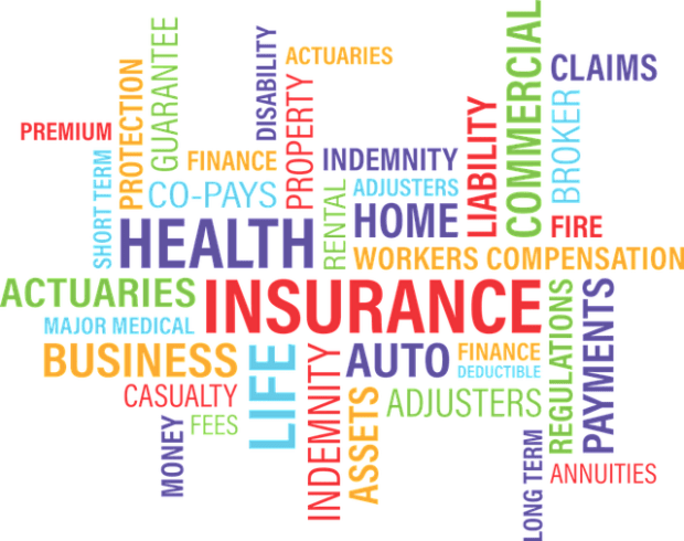 Costs Involved In Affordable Family Health Insurance Policies (1)