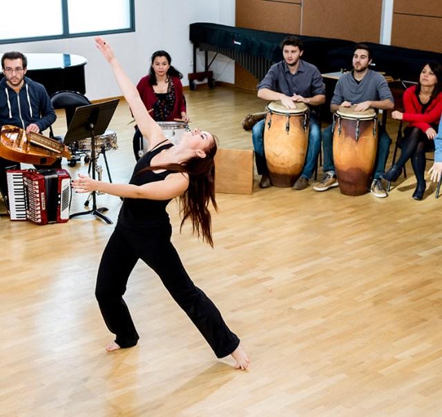 isdat-musique-danse