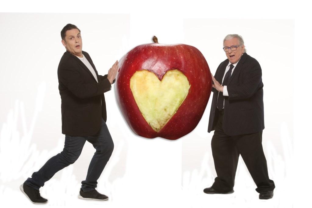 το μήλο (2)