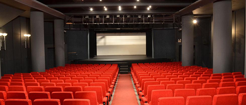 θέατρο άλφα , ομάδα ιδέα