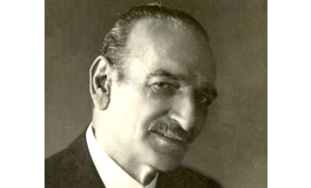 Γρηγόριος Ξενόπουλος