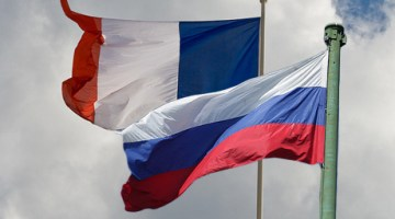 France Russie 2