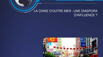chine d'outre-mer