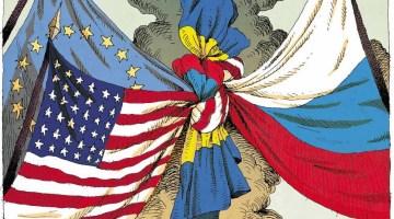 Crise ukrainienne
