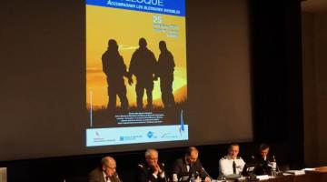Colloque-blessures-invisibles2