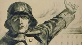 Freikorps 2