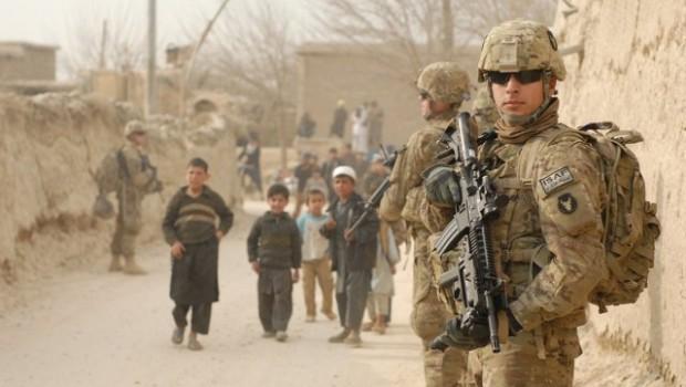 Afghanistan-US-Soldiers-Village-620x350