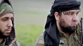 Salafisme Bosnie