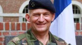 général-Arnaud-Sainte-Claire-Deville